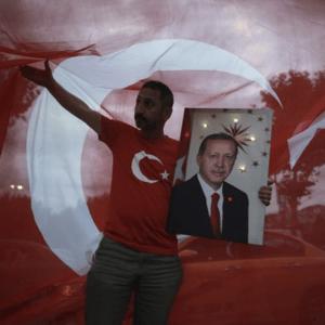 Bitcoin herstelt van laagste stand in 2018 - Turkse lira opent hoger