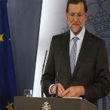 Euro vindt steun door gunstige BBP cijfers Frankrijk, Duitsland