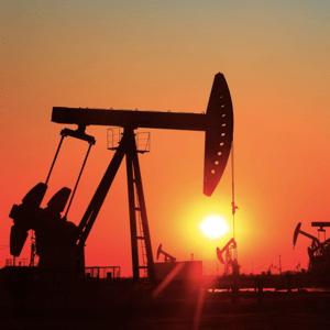 Aussie laagst sinds 2016 - Olieprijs hoger voor data olievoorraden VS
