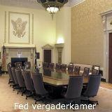 Dollar onder druk in aanloop naar Fed - yen volatiel