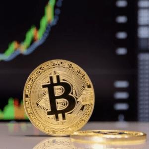 Blik op de Forex - Bitcoin boven $9300 - Yen, Aussie stabiliseren