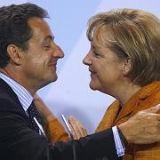 Euro onder druk op forex - Duits Frans front vs zwakkere euro landen