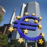Aussie hoger na beter inflatie cijfer - euro zoekt naar richting