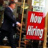 Dollar stabiel voor banen cijfers VS - Aussie hoger door ECB beleid