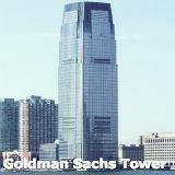 Dollar volatiel door onzekerheid over Fed - Goldman past yen prognose aan