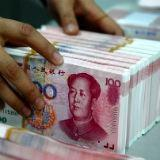 Forex - valuta opkomende landen onder druk, focus op China