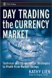 Day Trading The Currency Market