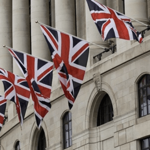 Forex - Potentie voor sterke stijging pond in 2020 bij winst Conservatieven
