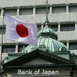 Forex focus op Japanse Centrale Bank - yen zeer volatiel