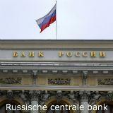 Forex - roebel rally na onverwachte renteverhoging