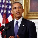 Forex - USD/JPY lager na besluit Obama luchtaanvallen Irak