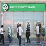 Forex - EUR/USD onder druk na bailout Portugese bank, voor ECB