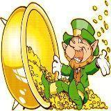 Euro stijgt op forex - Ierse bailout lijkt nabij - portugal volgende?