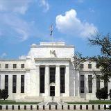 Forex - dollar hoger in aanloop naar Fed vergadering