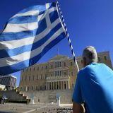 EUR/USD laagst in 2 mnd - Griekse steun blijft onzeker