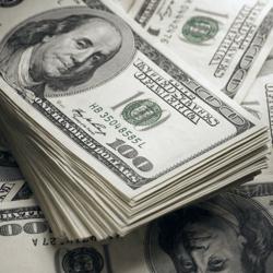 Heeft de dollar gepiekt? Grote banken verwachten daling greenback