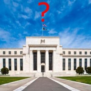 Wat gaat de dollar doen tijdens Fed week? Dollar bulls optimistisch