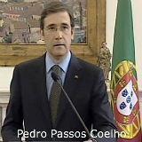 Forex - EUR/USD onder druk door onzekerheid Portugal