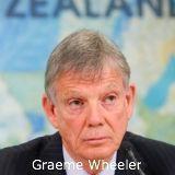 Forex - grondstoffen valuta de gebeten hond - kiwi wacht op rentebesluit