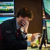 Forex zoekt naar nieuw evenwicht na volatiele week