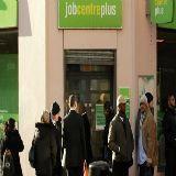 Britse uitkerings cijfer onverwacht lager
