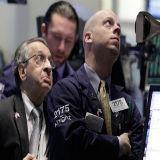 USD, JPY stijgen op forex - risicobereidheid neemt af