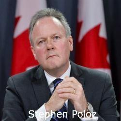 Canadese dollar in de ban van rente besluit Bank of Canada