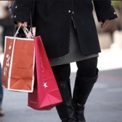 Dollar kan momentum versterken met inflatie en retail sales cijfers - yen kwetsbaar