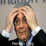 Centrale banken luiden wereldwijd noodklok over euro crisis