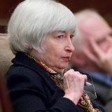 Fed beslissing, waar op te letten - analisten zien ruimte voor optimisme