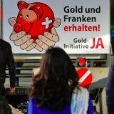 Yen in trek als veilige haven na eerste geval Ebola in NY - Euro stabiel