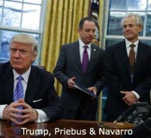 Forex - euro te goedkoop zegt Witte Huis - momentum voor rally?