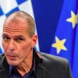 Forex - euro hoger oiv optimisme over Griekse oplossing - dollar worstelt