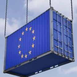 Euro hoogst in 3 jaar en analisten verwachten meer stijging