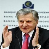 Euro stijgt op forex - ECB gaat mogelijk toch meer obligaties kopen