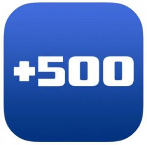 Plus500 Review (2021)
