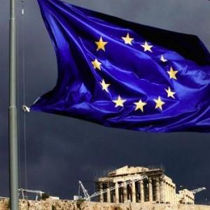 Euro blijft kwetsbaar vanwege Le Pen, Griekse crisis