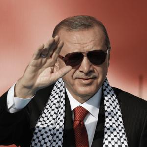 Forex - Wat gaat de Turkse lira (na) zondag doen?