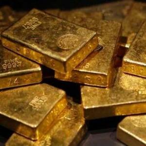 Forex volatiliteit neemt af voor Fed - goudprijs daalt