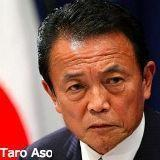 Forex - speculatie over yen interventie stijgt - negatief sentiment regeert
