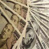 USD/JPY boven de 80 - EUR/USD heeft moeite met 1,30