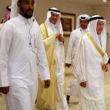 Forex - grondstoffen valuta onderuit na mislukken Doha - yen hoger