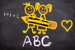 Forex Cursus voor Beginners Les 5 - Nieuws en Geruchten