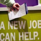Forex - dollar onder druk voor banencijfer - euro stijgt
