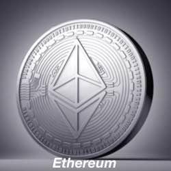Ethereum schiet door $1000 - Bitcoin stijgt ook, maar minder hard