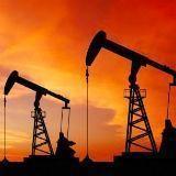 Canadese dollar, Noorse kroon lager na OPEC besluit - euro lager