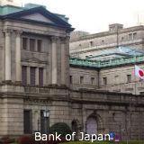 Yen hoger na gemengde economische data - aussie onder druk