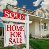Dollar lager in rustige markt, na cijfers huizenmarkt VS
