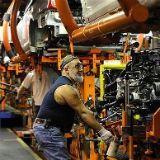 Grondstoffen valuta houden winst vast na Amerikaanse PMI