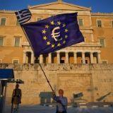 Forex - euro hoger na Griekse plannen - yen lager